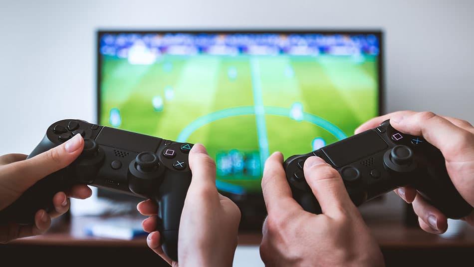 Comment changer son pseudo PSN sur PS4