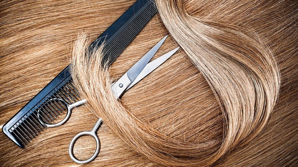 Comment choisir sa coupe de cheveux ?
