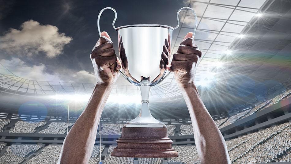 Méthode pour gagner 500 euros en 10 semaines aux paris sportifs