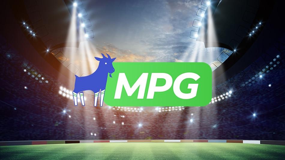 Guide MPG – Tout savoir sur le jeu Mon Petit Gazon