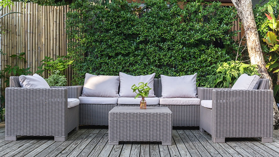 7 astuces pour aménager son jardin pour cet été