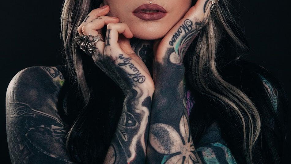 Comment choisir son tatouage?