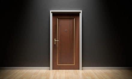Tout savoir sur les portes blindées et leurs serrures