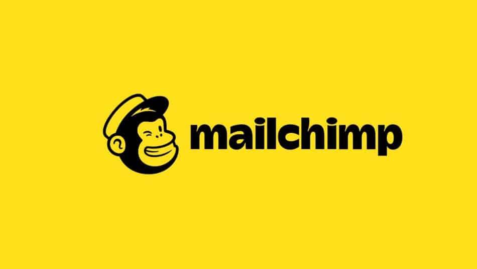 Créer une newsletter Mailchimp – Le guide pratique