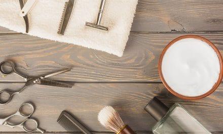 Entretenir sa barbe – Le guide pratique en 4 étapes