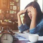 Gérer son stress - Trucs et astuces
