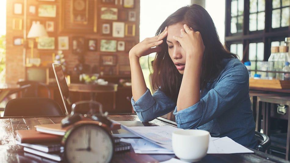 5 astuces pour gérer son stress au quotidien