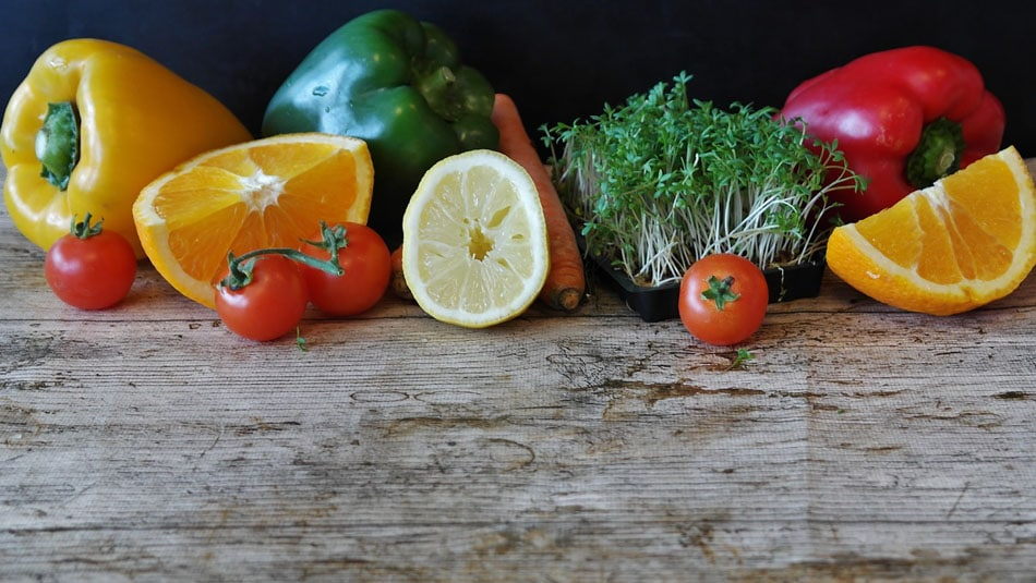 Manger cru est-il meilleur pour la santé ?