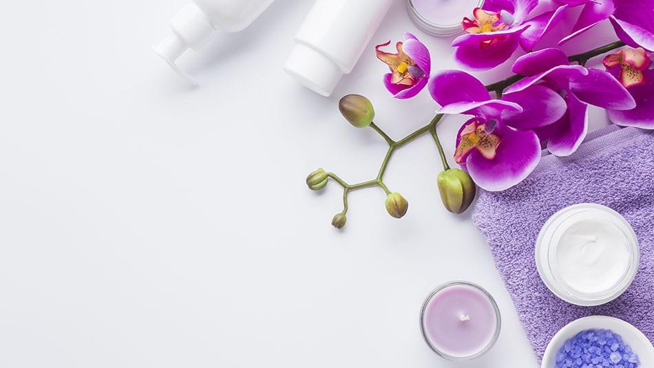 5 bonnes raisons de faire ses cosmétiques soi-même