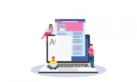 7 qualités indispensables d'un bon rédacteur Web