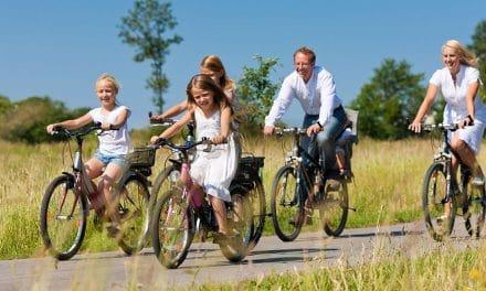 Comment organiser des vacances éco-responsables ?
