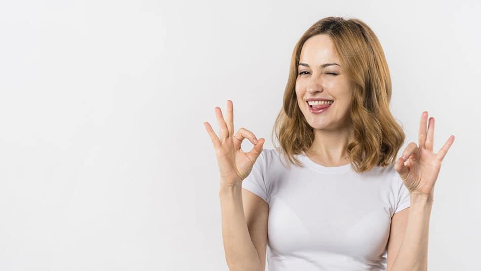 Pourquoi adopter la pensée positive au quotidien ?