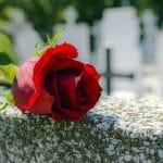 Assurance obsèques, assurance décès - Les différences