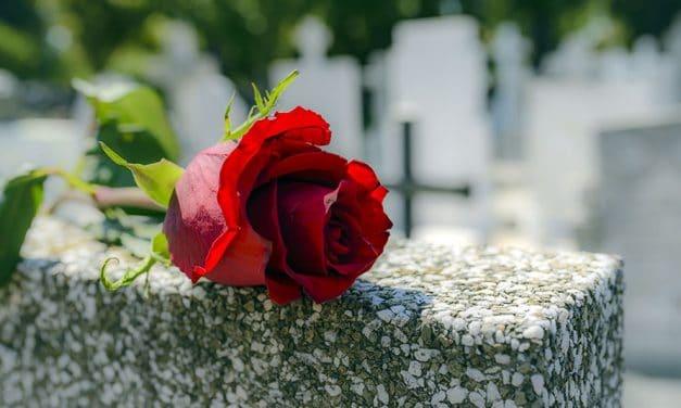 Assurance décès et assurance obsèques – Quelles différences ?