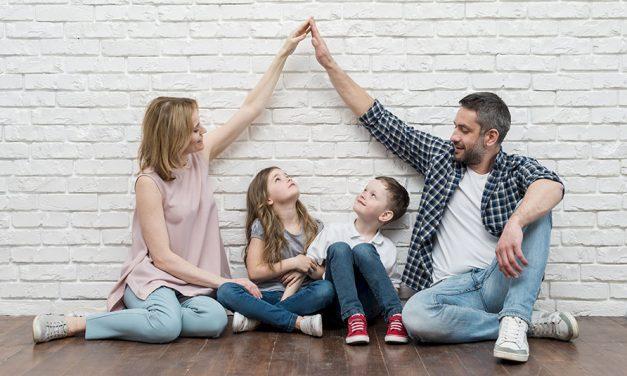 Comment et pourquoi définir des règles de vie à la maison ?