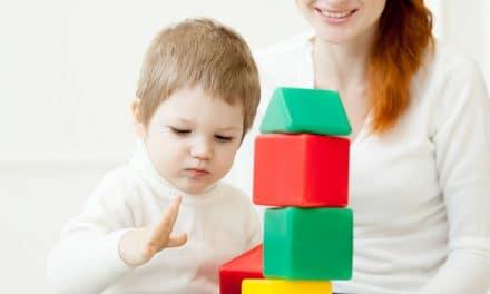 Comment trouver la nounou idéale pour ses enfants ?