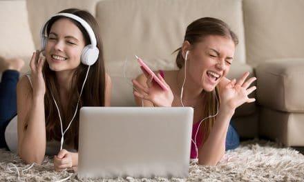 7 sites pour écouter de la musique gratuitement en illimité