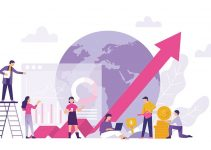 Comment augmenter le taux de conversion de sa boutique en ligne ?