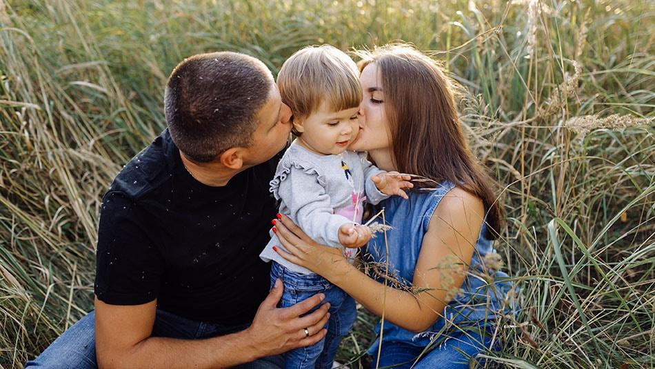 Adopter un enfant – Quelles sont les démarches administratives ?