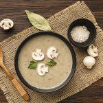 Les bienfaits des champignons sur la santé