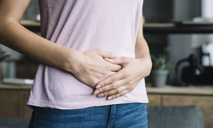 Comment prendre soin de son transit intestinal ?