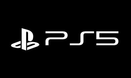 PlayStation 5 – Tout savoir sur la nouvelle console PS5 de Sony