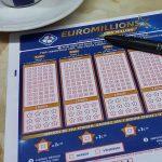 Astuces pour gagner à l'Euromillions