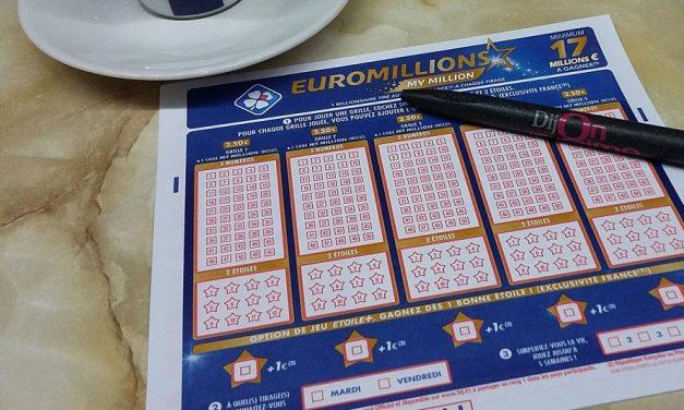 Comment gagner à l'Euromillions – Y a-t-il des astuces ?