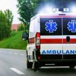 Ameli - Transports médicaux