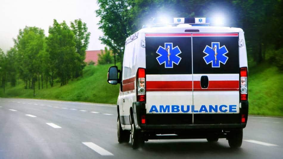 Prise en charge des transports médicaux par Ameli