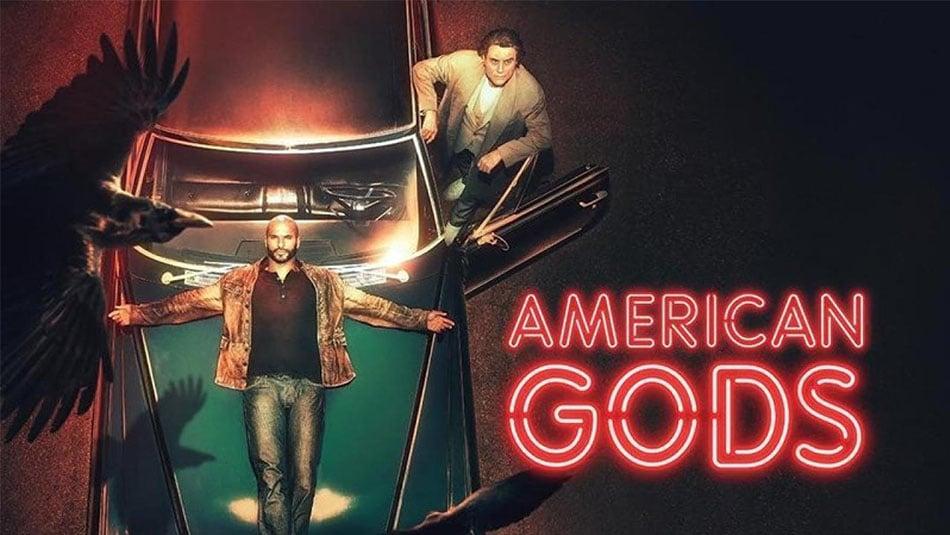 american-gods-amazon-prime-video