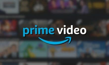 Les 10 meilleures séries Amazon Prime Video