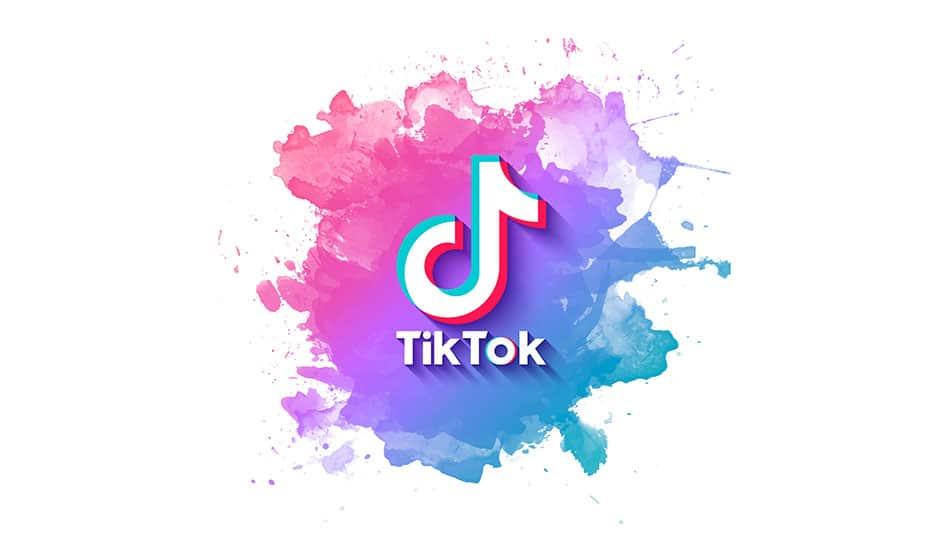 TikTok – Tout savoir sur l'application mobile 2020