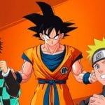 Meilleurs animés japonais