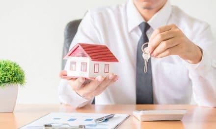 Obtenir un prêt immobilier sans apport – est-ce possible?