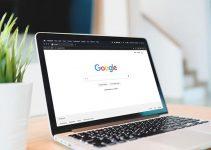 Comment supprimer les données liées à son compte Google My Activity
