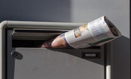 Boîte aux lettres normalisée La Poste (PTT) : Recevez tous vos colis sereinement