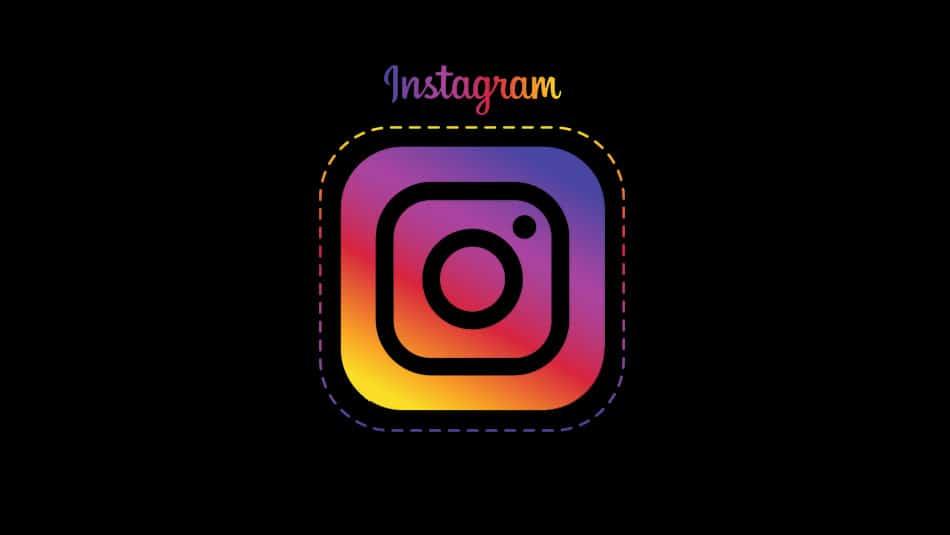 Comment activer le mode sombre sur Instagram