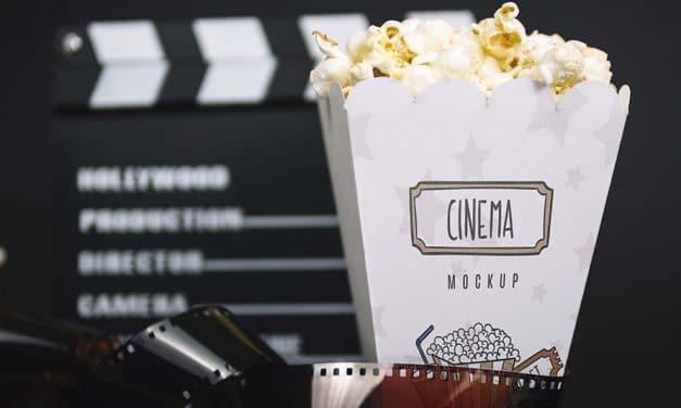 Notre sélection des 60 films à voir au moins une fois dans sa vie