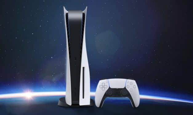 Comment changer le disque dur d'une PlayStation pour étendre le stockage ?