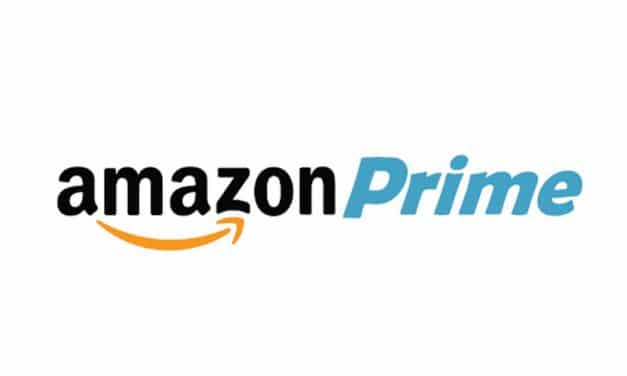 Comment résilier son abonnement Amazon Prime ?