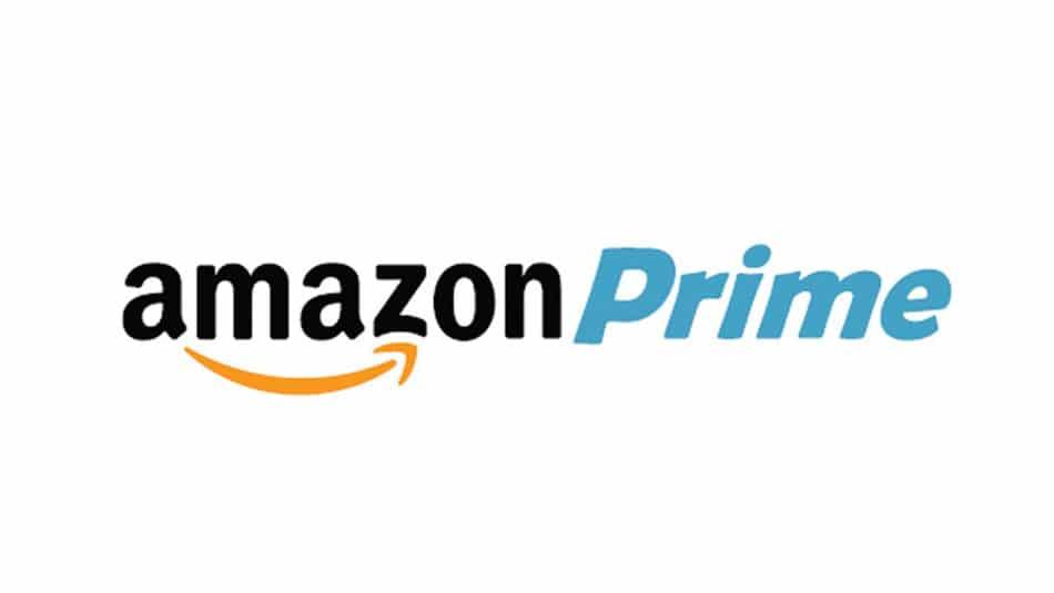 Comment résilier son abonnement Amazon Prime ?