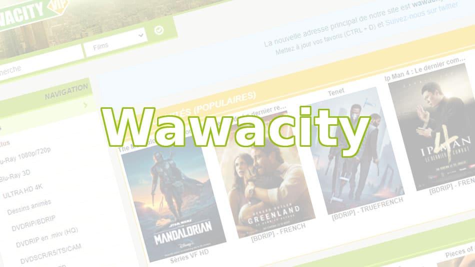bonne adresse Wawacity
