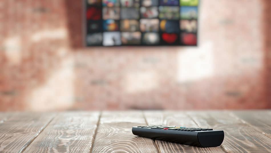 Que faut-il utiliser pour enregistrer une émission en Replay ?