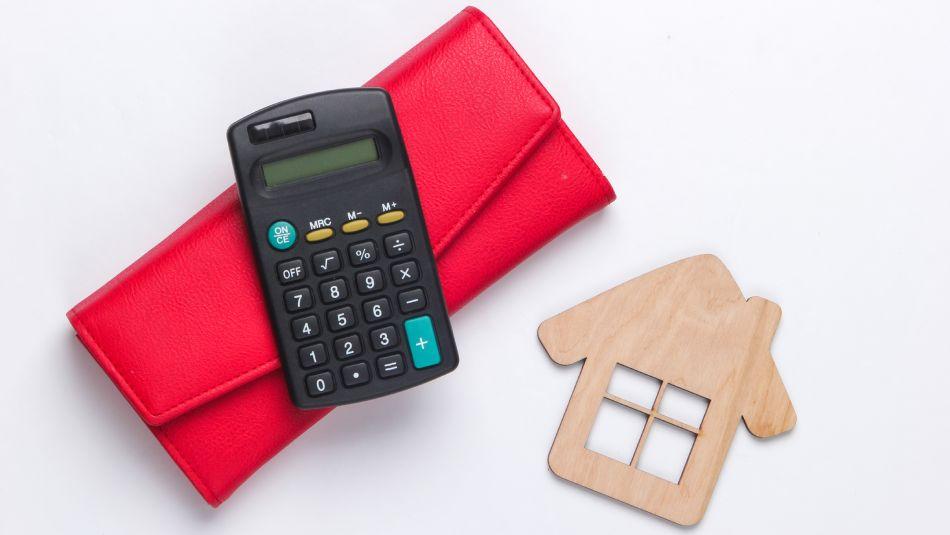 calcul loyer en loi Pinel