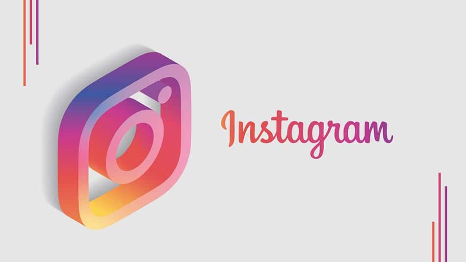 Créer un compte Instagram professionnel