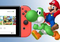 Tour d'horizon des émulateurs Nintendo Switch sur PC