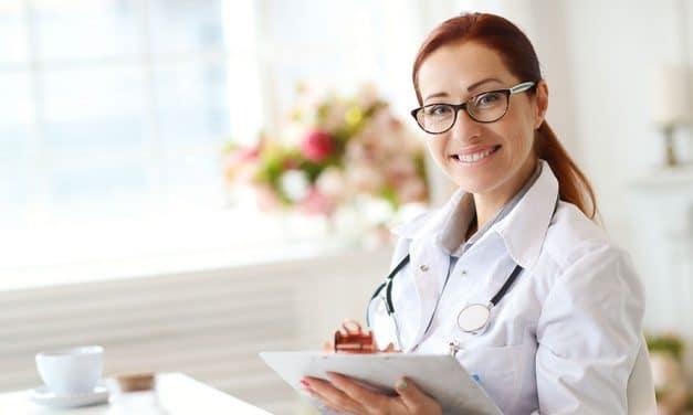 Quel matériel médical indispensable pour débuter son activité d'infirmier libéral?