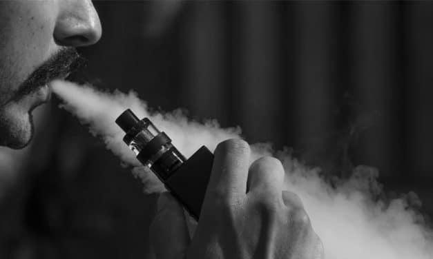 Quel e-liquide choisir pour sa e-cigarette ?