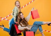 Les ventes privées sont-elles réellement un bon plan ?